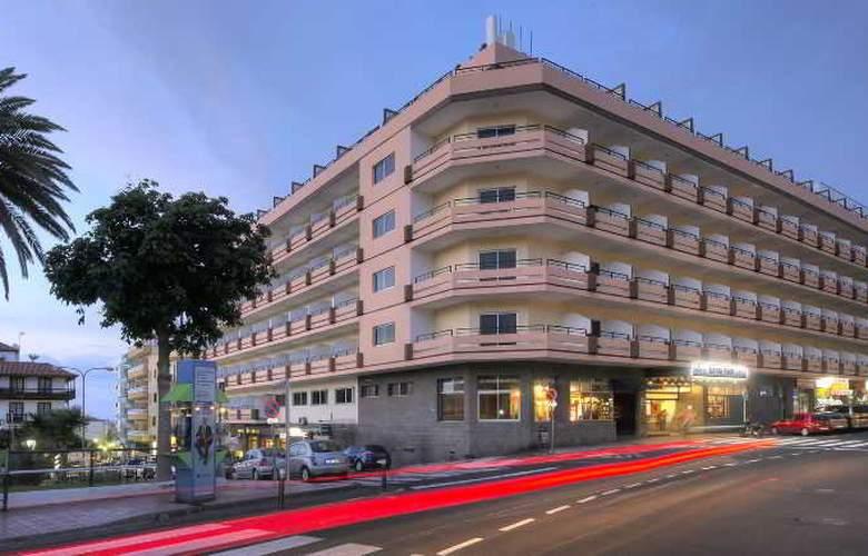 Elegance Dania Park - Hotel - 4