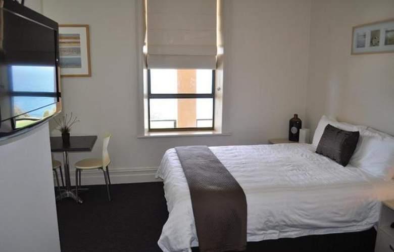Kangaroo Island Seafront Resort - Room - 8