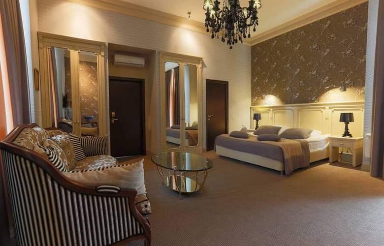 Arbat House - Room - 2