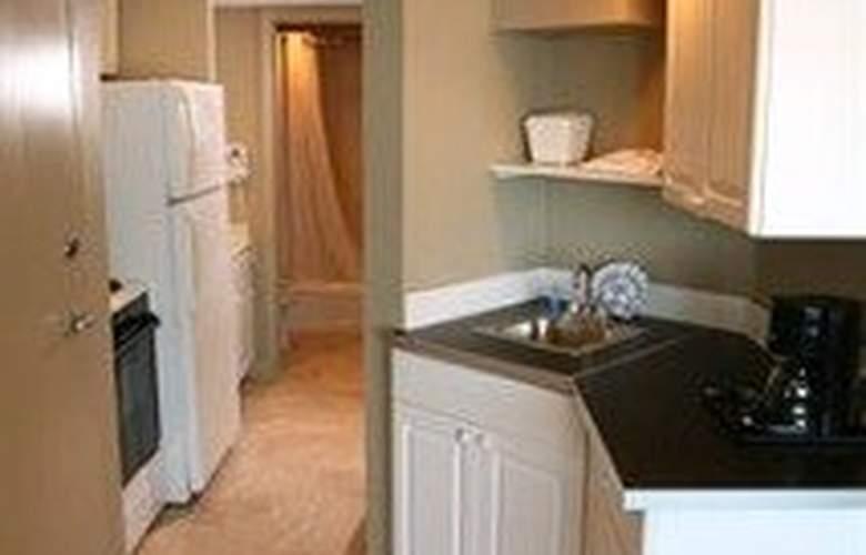 Boardwalk Inn & Suites Daytona Beach - Room - 5