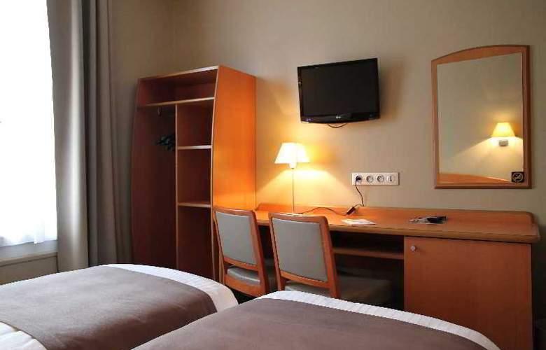 L'Interlude - Room - 2