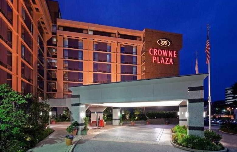 The Courtyard Philadelphia City Avenue - Hotel - 15