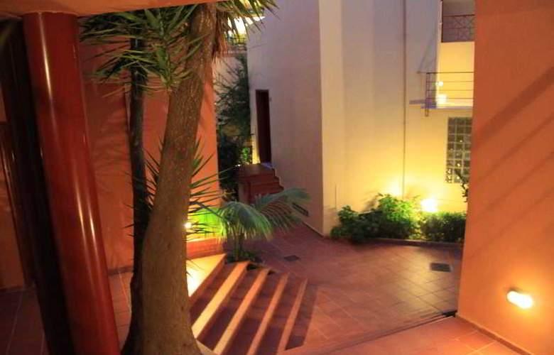 Elotia Hotel - Hotel - 6