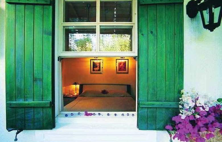 L'Ambiance - Room - 6