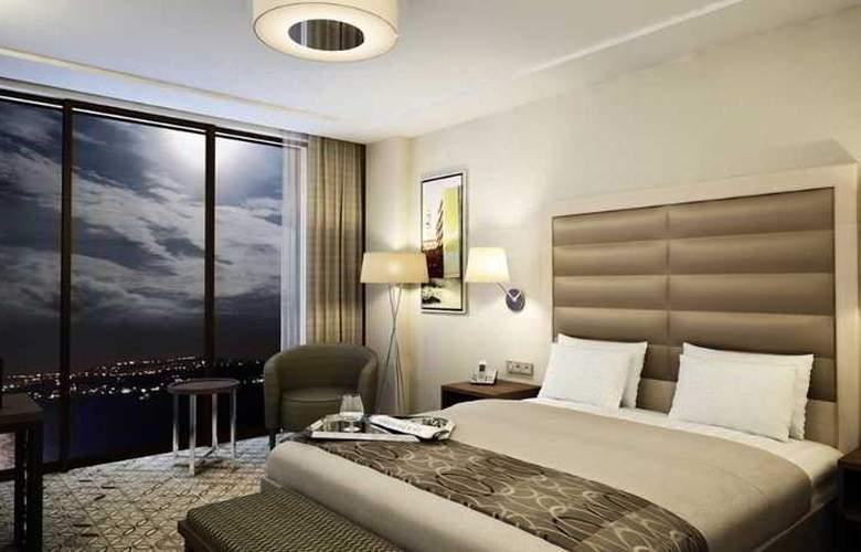 Nidya Hotel Galataport - Room - 19