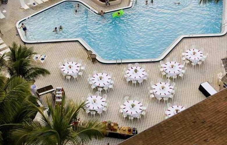 Hilton Marco Island - Hotel - 11