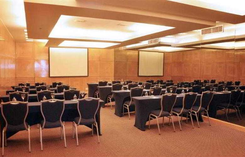 Sol Ipanema - Conference - 57