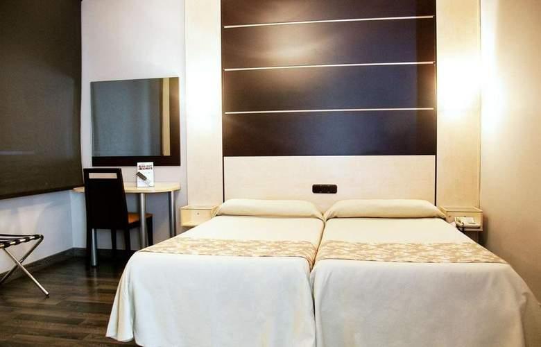 Universal Granada - Room - 5