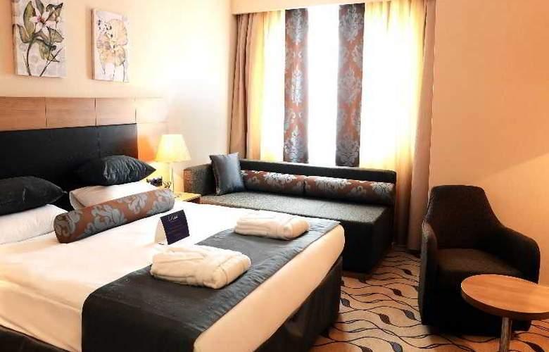 Listana - Room - 19