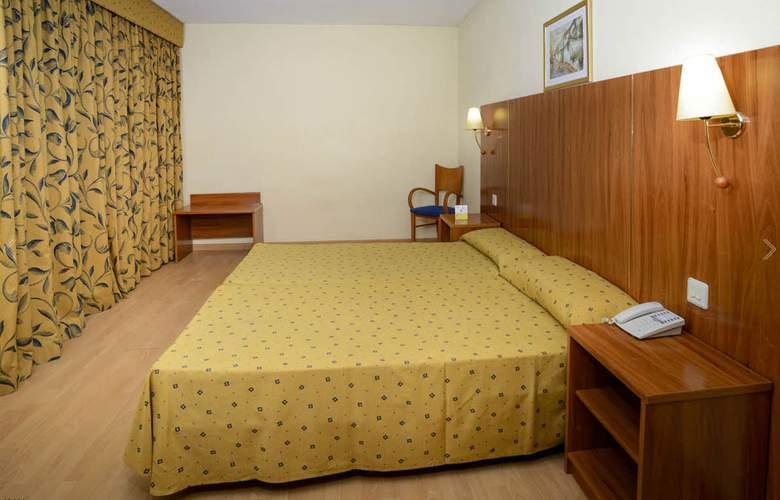 Mareny Benidorm - Room - 9