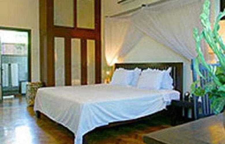 Santai Bali - Room - 2