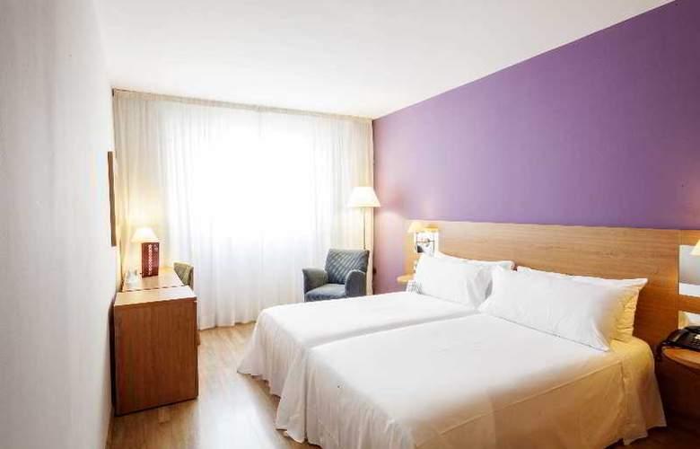 Tryp Jerez - Room - 20