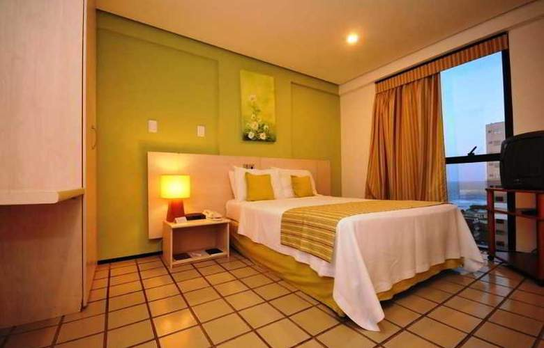 Solare Number One - Room - 9