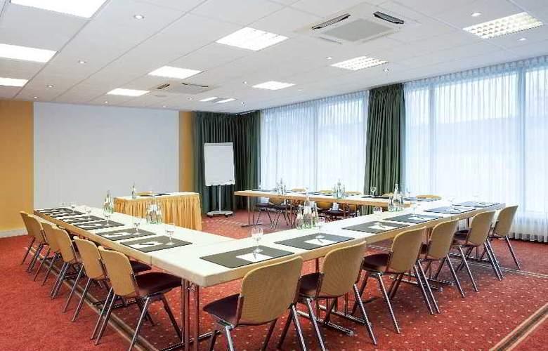 NH Erlangen - Conference - 11