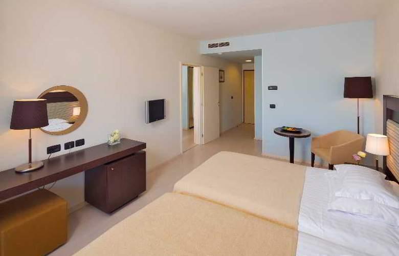 Sol Garden Istra Hotel & Village - Room - 32