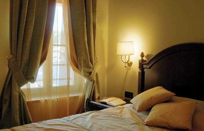 Arbiana - Room - 5