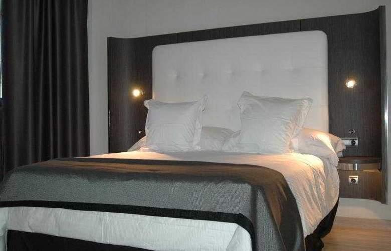 Santos Maydrit - Room - 5