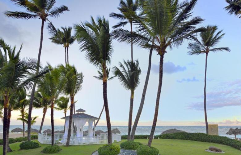 Paradisus Punta Cana Resort - Conference - 57