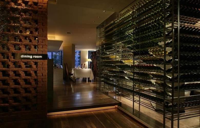 Hyatt Regency Hakone Resort and Spa - Hotel - 10