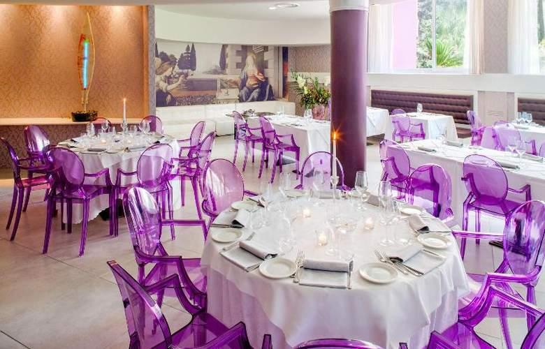 Da Vinci Milano - Restaurant - 50