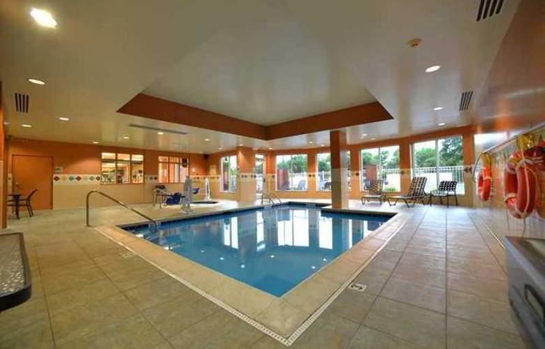 Hilton Garden Inn Kankakee - Hotel - 4