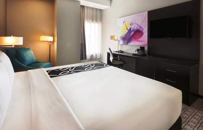 LA QUINTA - Room - 13