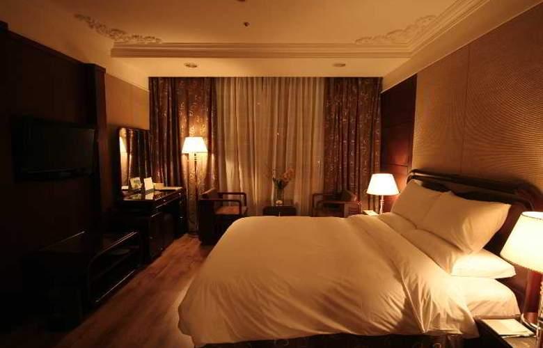 La Mir - Room - 3