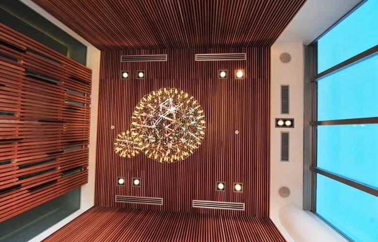 Bit Design Hotel - General - 3