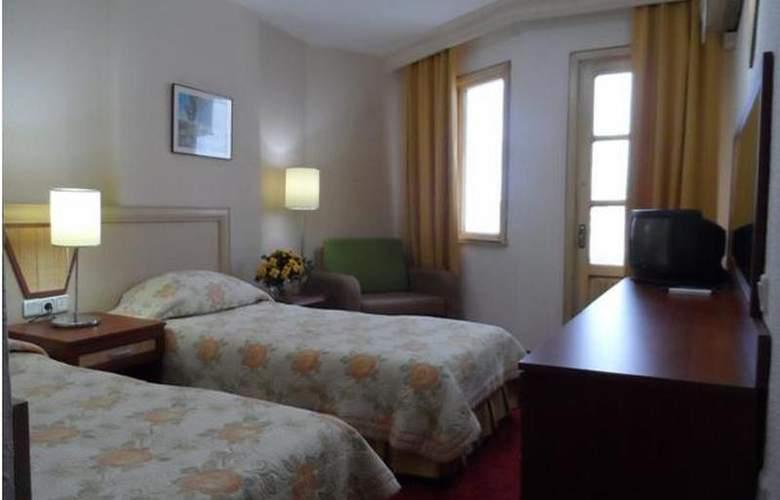 Aegean Park - Room - 5