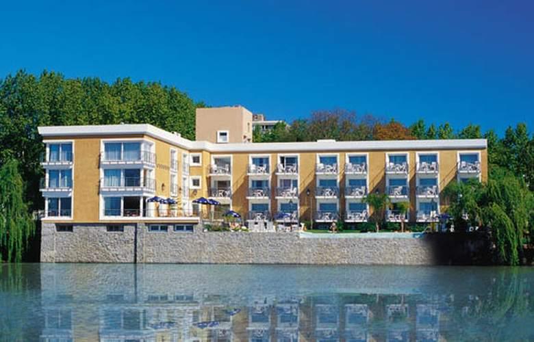 Radisson Colonia del Sacramento Hotel & Casino - Hotel - 5