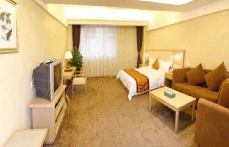 Jianli Harmony - Room - 0
