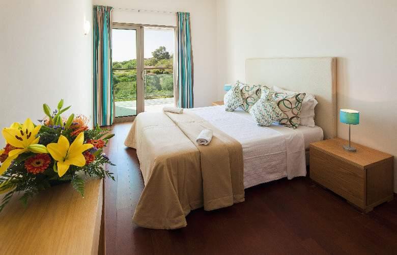 Villa Doris - Room - 4