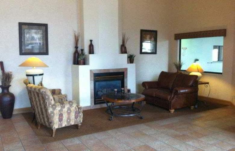 Best Western Grande River Inn & Suites - Hotel - 20