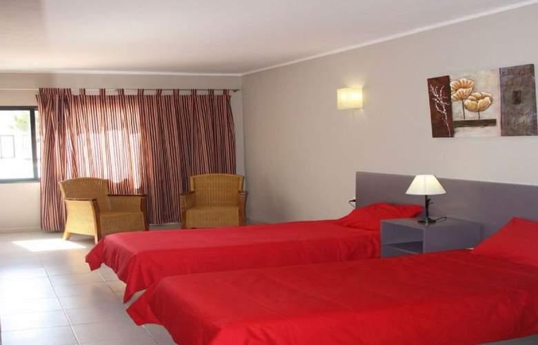 Lanzarote Paradise - Room - 2