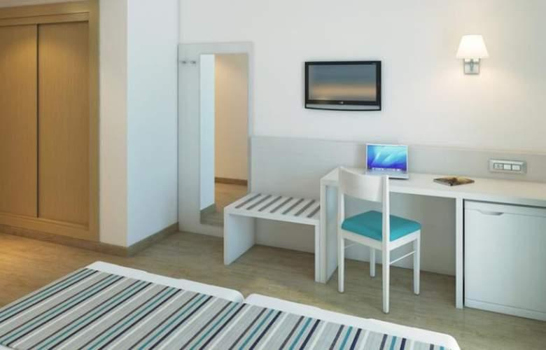 Playas Paguera - Room - 11