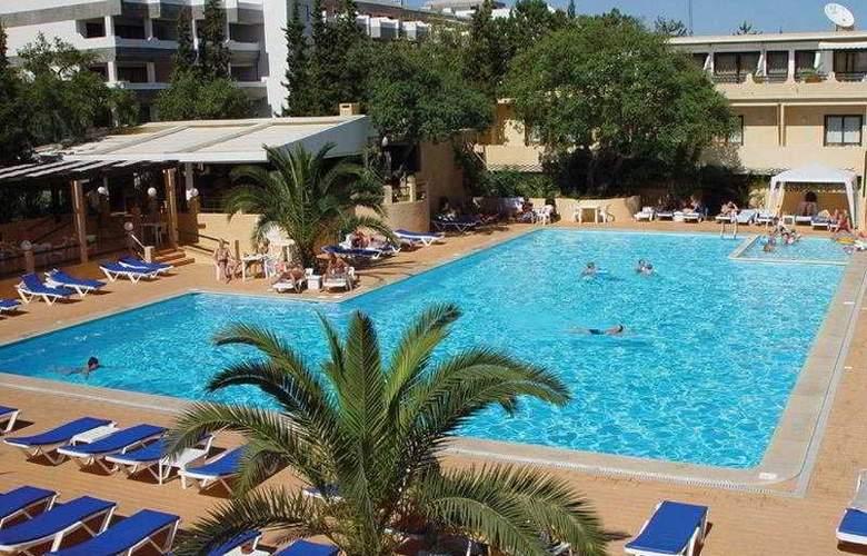 Balaia Mar - Hotel - 0