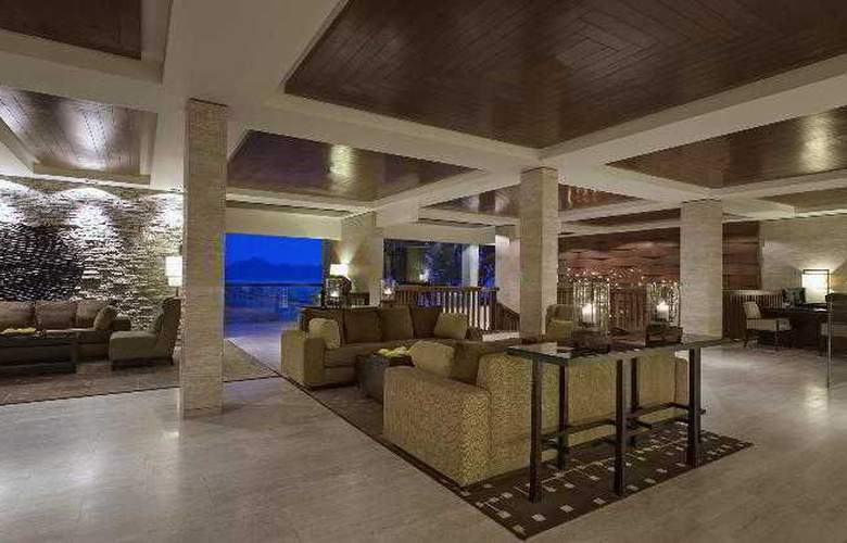 The Westin Langkawi and Spa - General - 27
