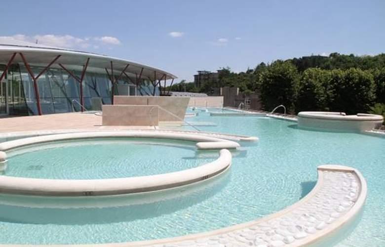 Terme - Hotel - 4