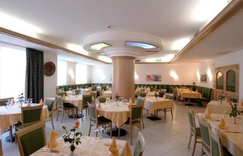 Al Maso - Hotel - 2
