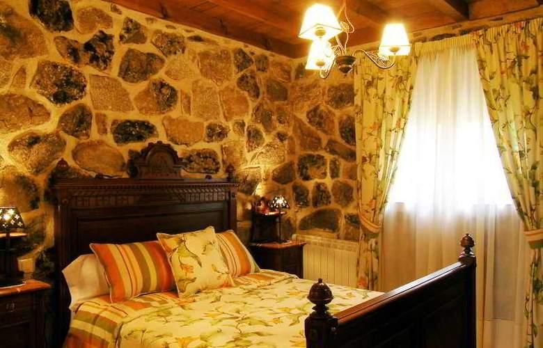 La Fanega - Room - 20