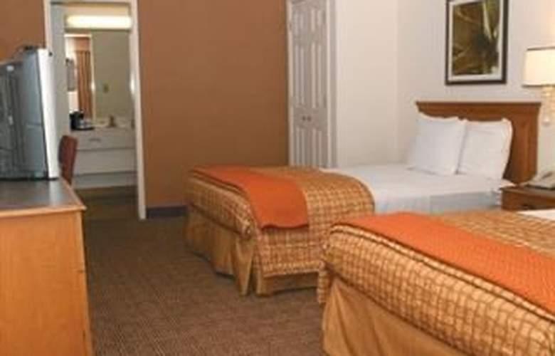 La Quinta Inn San Antonio South - Room - 4