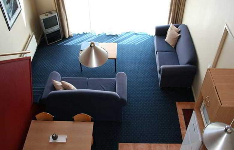 Glenfern Villas - Room - 0