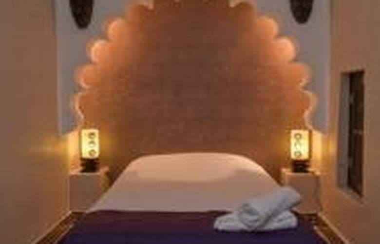 Riad Ambre et Epices - Room - 7