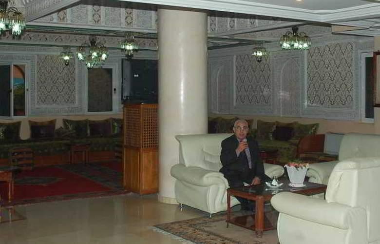 Hotel Akabar - General - 15