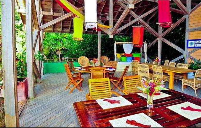 Palmetto Bay Plantation - Hotel - 0