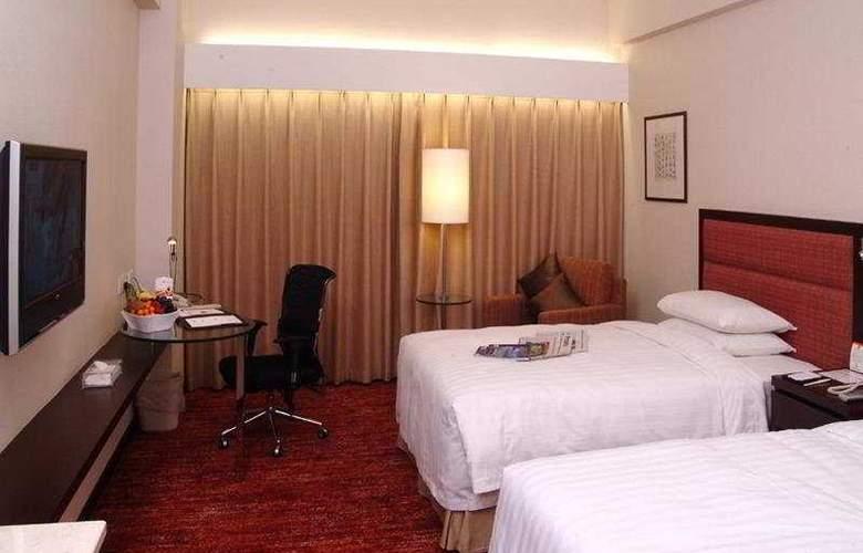 Ramada - Room - 3