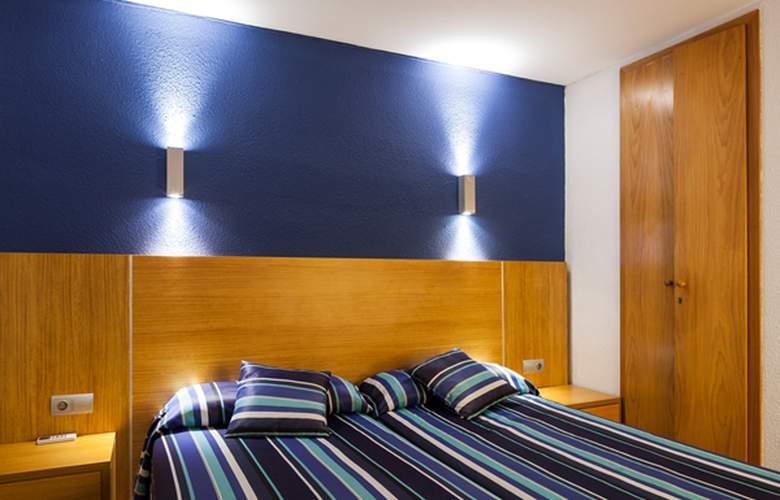 Ibiza Jet Apartments - Room - 1