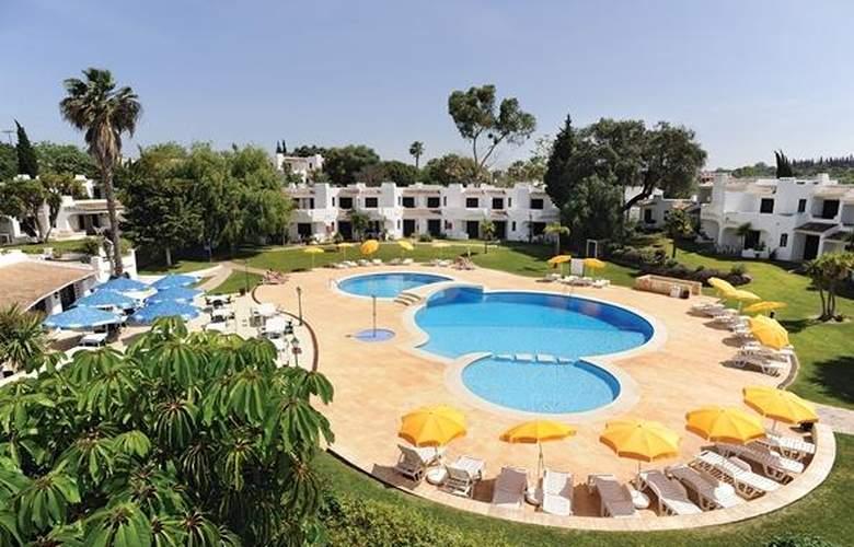 Clube Albufeira Resort Algarve - General - 5