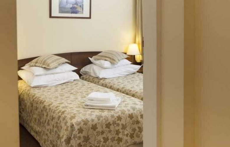 Krakow City Apartments - Hotel - 5