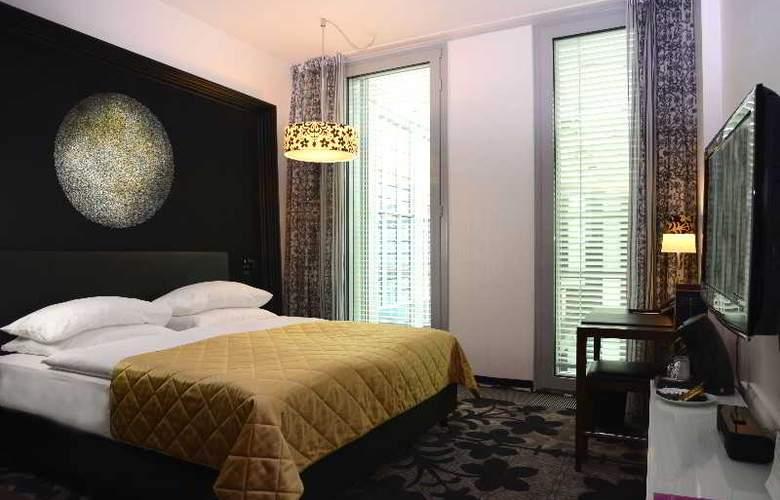 Kameha Grand - Room - 14